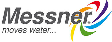 Messner Logo graphic